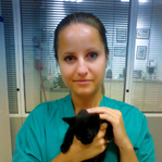 Veterinario Alicante Bea